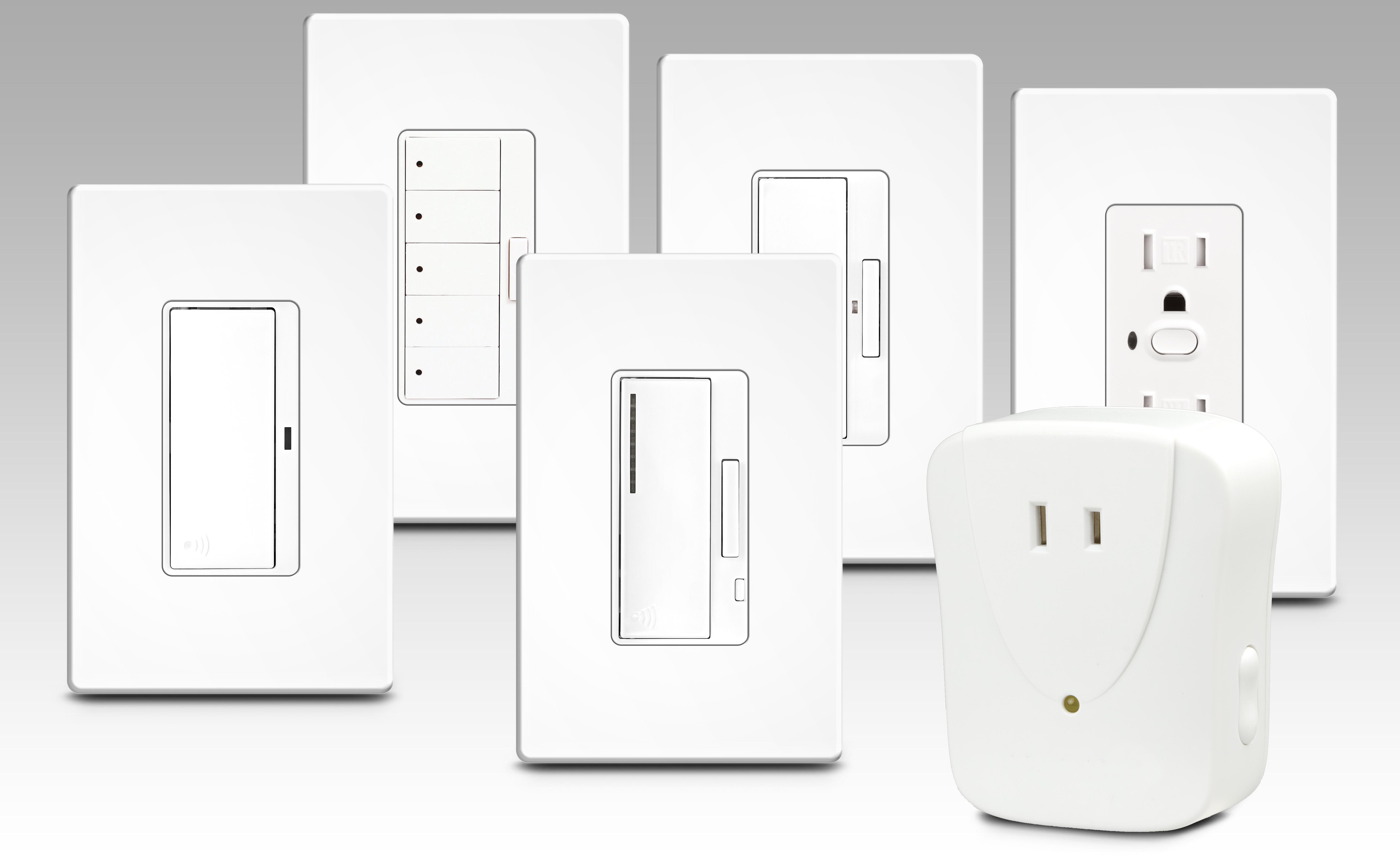 ZW9 Z-Wave Interface .ingearpr.com/RTI/RTI_ZW9_Front.jpg. Z-Wave Lighting Control Solutions ...  sc 1 st  RTI & RTI Now Shipping New Z-Wave Control and Lighting Solutions | RTI azcodes.com